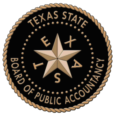 Texas State Board