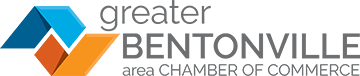 Bentonville Chamber of Commerce