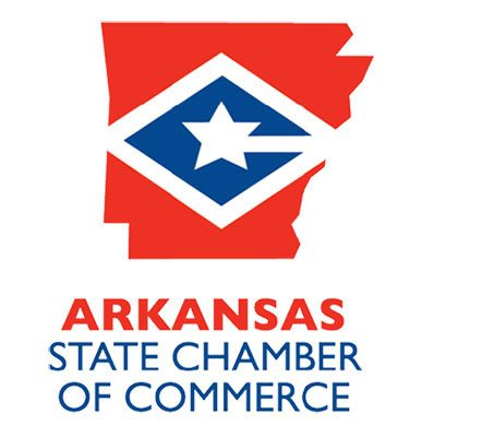 AR Chamber of Commerce