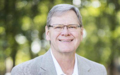 Landmark Member Named to Arkansas 250