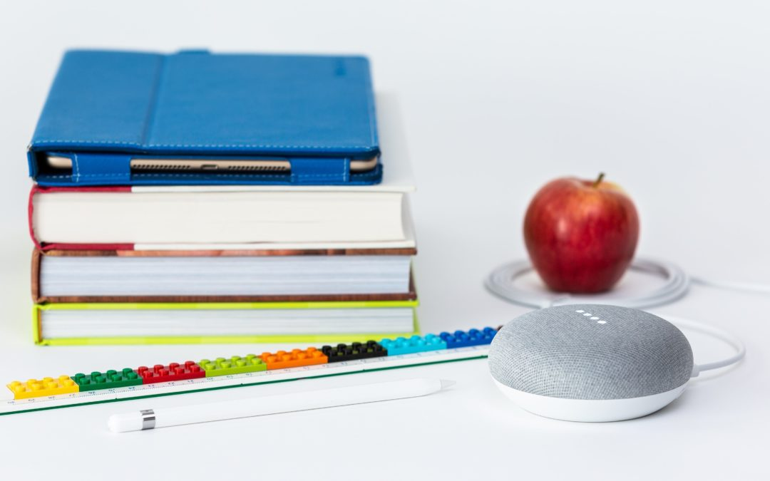 Business Tips for Back-to-School Time