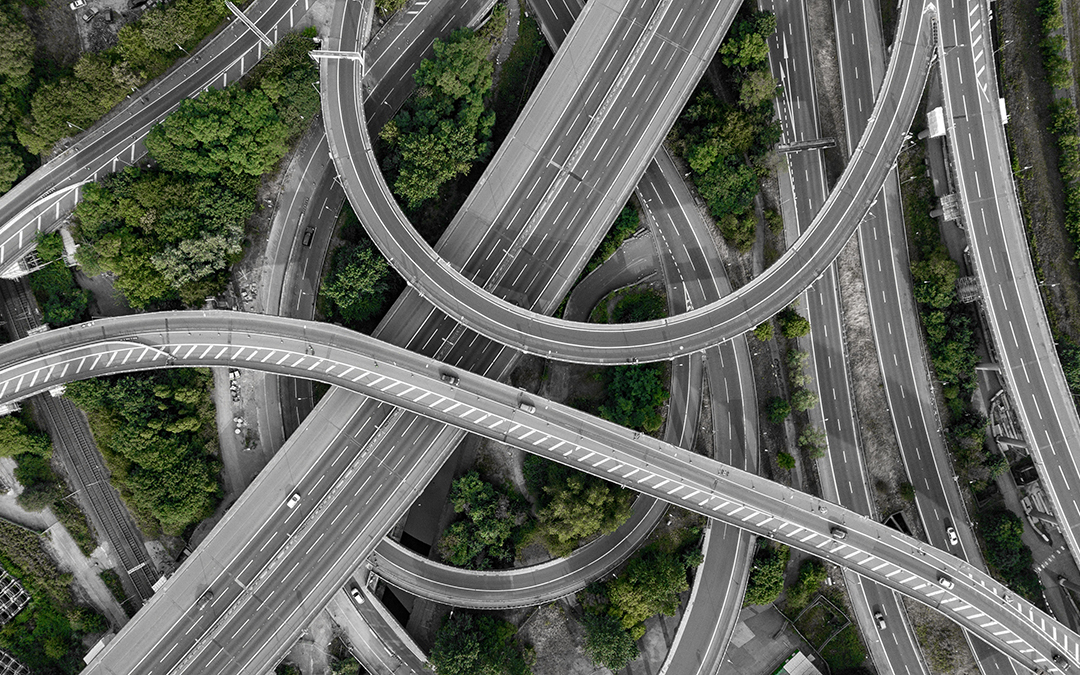 IRS Offers Nonprofits New Transportation Benefits Guidance