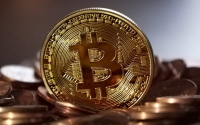 IRS Cracking Down on Bitcoin and Other Virtual Currency