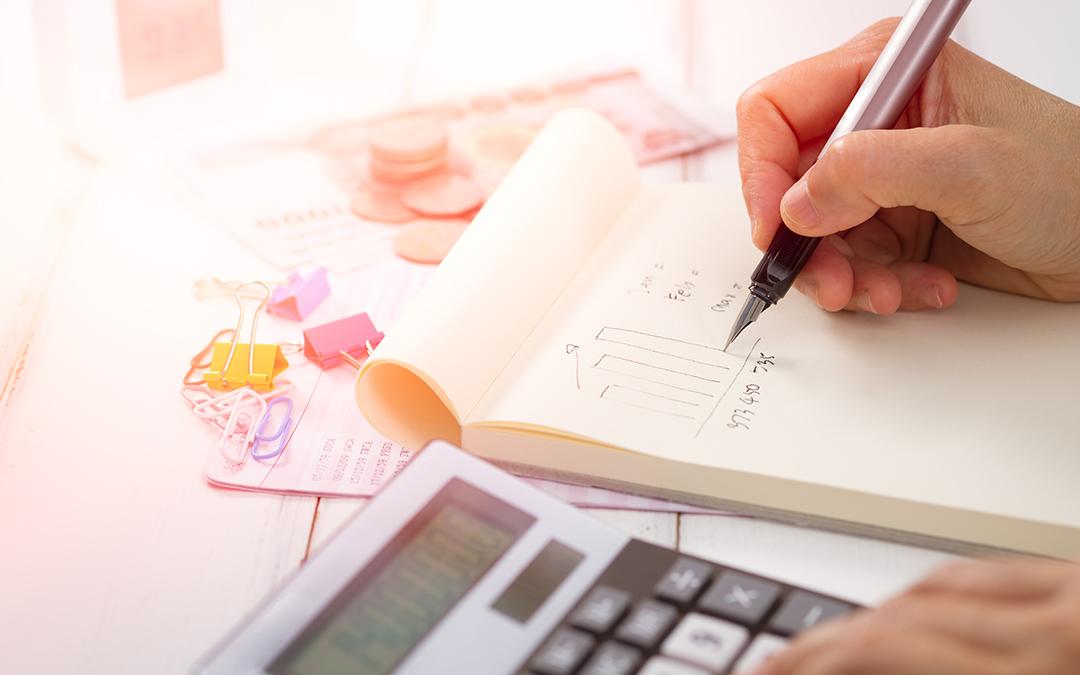 Unemployment Tax: Four Tips to Control FUTA Tax