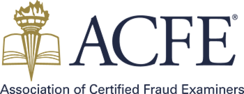 Certified Fraud Examiners Association
