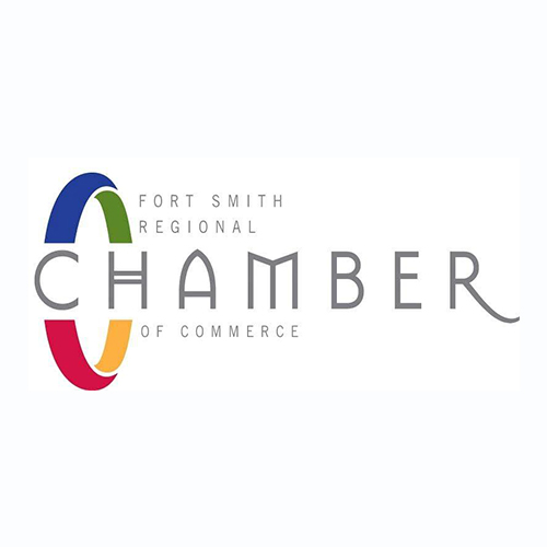 Fort Smith Chamber of Commerce Logo