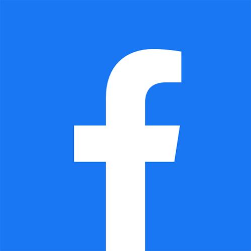 Facebook Grants