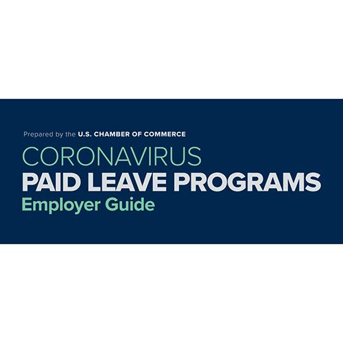 uscc_coronavirus_fmla_paid-leave-programs-guide.pdf