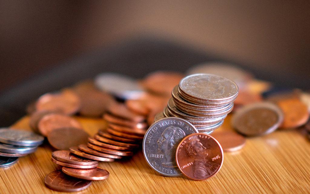 Cash Flow Best Practices Image