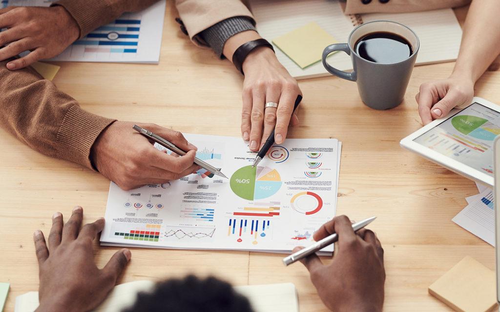 Managing Cash Flow Image RS