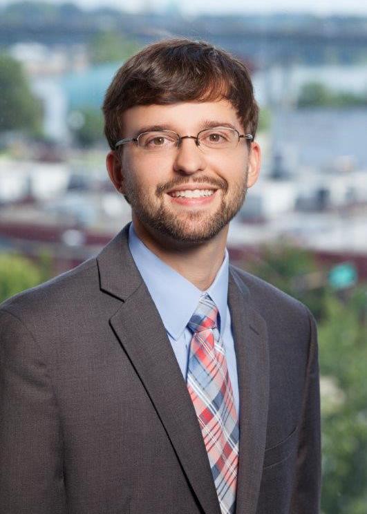 Greg Walker CPA