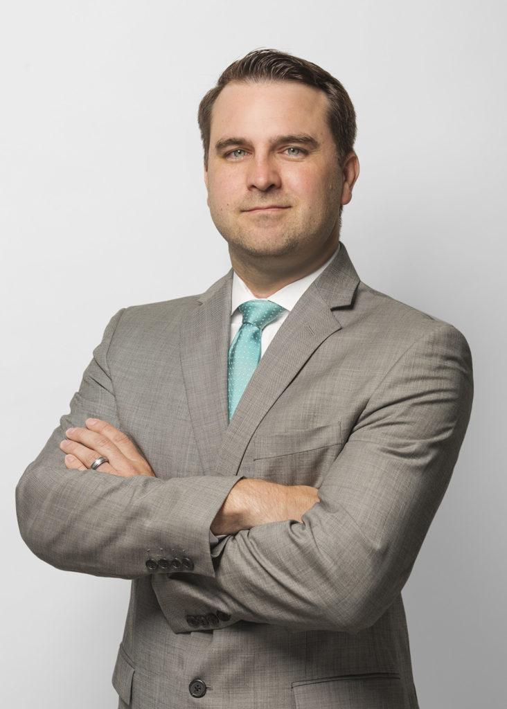 Michael Pierce CPA