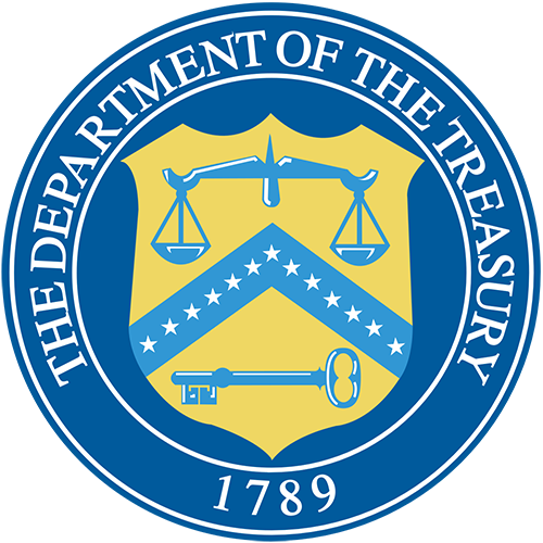 Seal_of_the_United_States_Department_of_the_Treasury