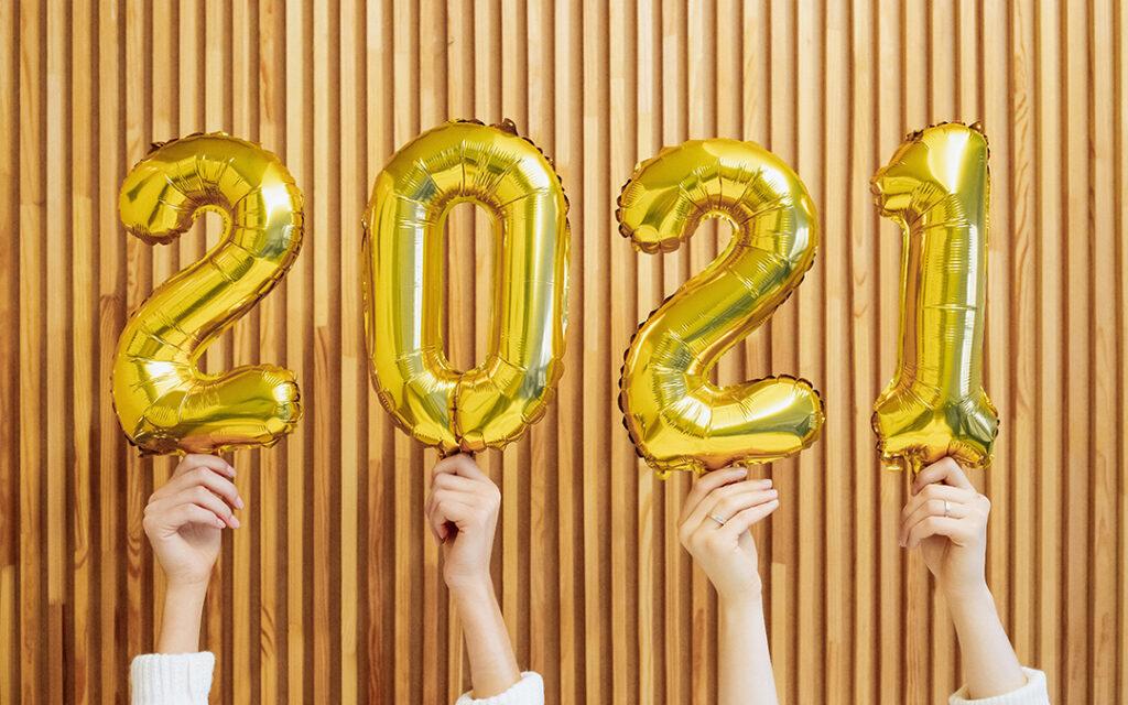 2021 Tax Deadlines Image RS