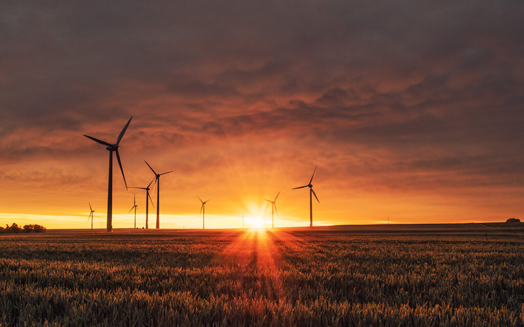 Business Energy Credit Image